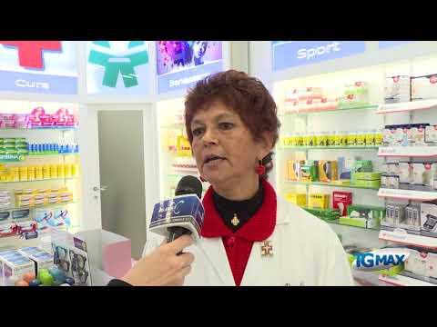 Aumento di zucchero nel sangue minzione frequente