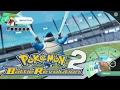 Pokemon Battle Revolution 2 el Remake De Pokemon Battle