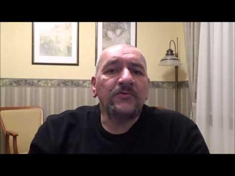Opinie o kodowaniu uzależnienia od alkoholu na metodzie Dovzhenko