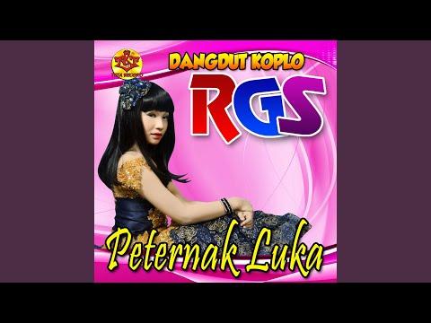 , title : 'Peternak Luka (feat. Tasya)'