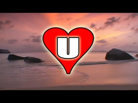 Valentine video E-cards, Happy valentines day song from your valentine e-card video, with  bolero from Ravel romantic