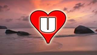 Liefdeskaarten, Prachttige valentijnsdag video om als kaart te verzenden met romantische muziek van Ravel
