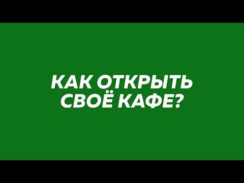 Форех брокери белоруси