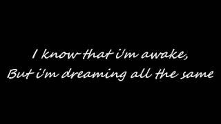 Chase Coy Anniversary Lyrics