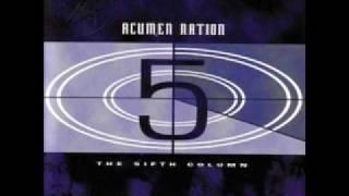Acumen Nation - Demasculator