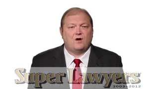 Heygood, Orr & Pearson: Real Trial Lawyers for Real Problems