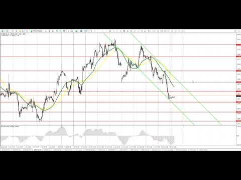 InstaForex Analytics: EUR/USD � GBP/USD: �����-������� �� 19 �������