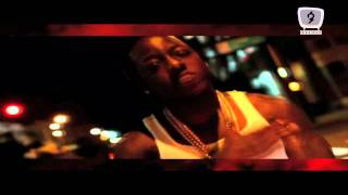 Ace Hood - King Of The Streets (Ft. T-Pain)