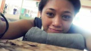 preview picture of video 'My trip to Samoa :D'
