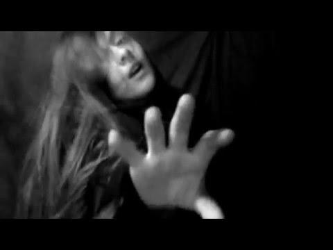 Трейлер к фильму  'Последний гудок' ( Вероника Шитова)