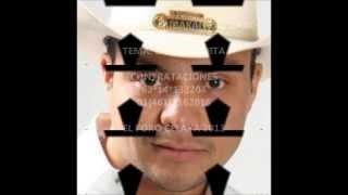 La Nalgadita (Audio) - Armando El Hurakan del Bajio (Video)