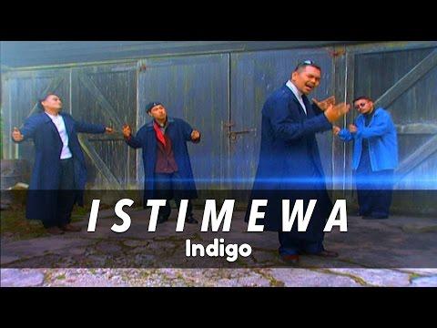 , title : 'Istimewa - Indigo (Official Music Video)'