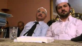 Aziz Hardal - Yetim Kasidesi