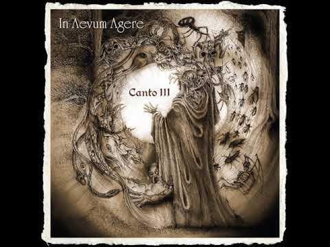 In Aevum Agere - The Great Refusal (Ignavus)