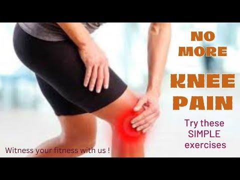 Enyhe csípőfájdalom