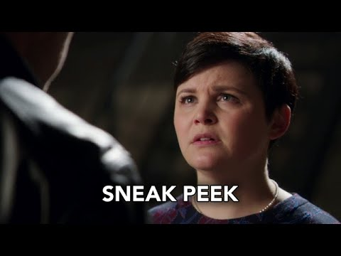 Once Upon a Time 4.14 (Clip 1)