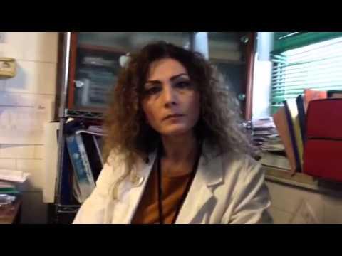 Come imparare lalcolismo di diagnosi