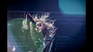 The Pretty Reckless #463