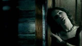 Jolene- Mindy Smith feat. Dolly Parton