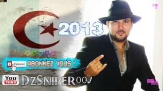 تحميل اغاني Reda Taliani chitana HD 2014 YouTube MP3