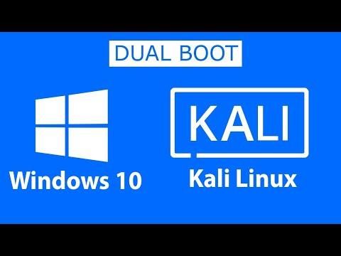 Installing Kali Nethunter Step by Step Tutorial Hindi Urdu