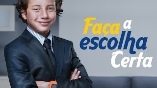 Minds Escola de Inglês - Inglês online