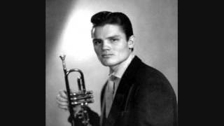 "Chet Baker ""My Buddy"""