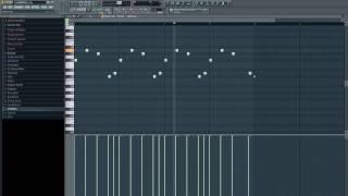 fl studio 11 producer edition tutorial