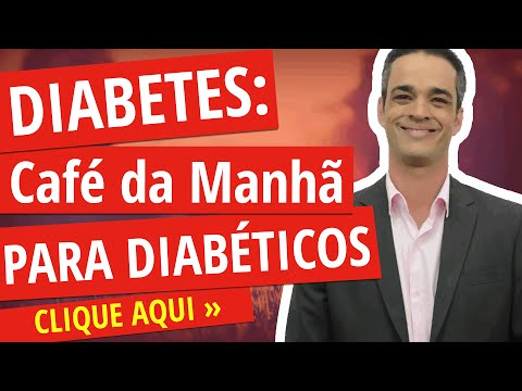 Posso comer cenouras com diabetes tipo 2
