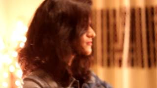 Shubhashree - Ae Dil Hai Mushkil Piano Cover - Download this Video in MP3, M4A, WEBM, MP4, 3GP