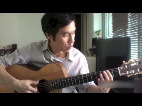 Fragile Sungha Jung Free Guitar Tabs
