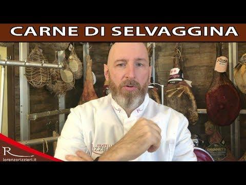 La Cacciagione (o selvaggina) - lorenzorizzieri.it