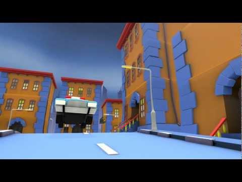 Get Muvizu - Free Animation Software