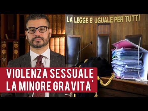 Sesso Donna 50 Video