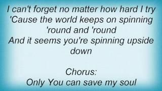 Ffh - Only You Lyrics