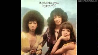 The Three Degrees Long Lost Lover