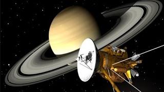Учёный из России сделал сенсационное открытие. Что скрывает Солнечная система. Непознанная