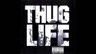 2Pac - Thug Life - Stay True