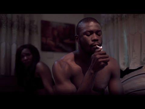 Download Just Married Virgin - Latest Nigerian Movie 2017