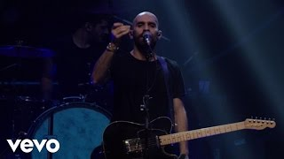 X Ambassadors - Low Life (Live From Terminal 5) ft. A$AP Ferg