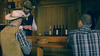 Lidija Bacic Lille - VISKI (official video 2014)