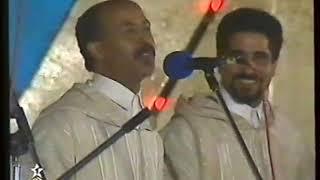 تحميل اغاني Tagada Khali Mohamed--- سهرة مع مجموعة تاكدة ـــــ خالي محمد MP3
