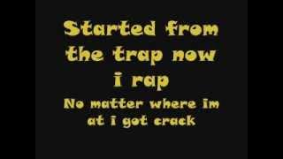 Crack   2 Chainz  Lyrics In Description )