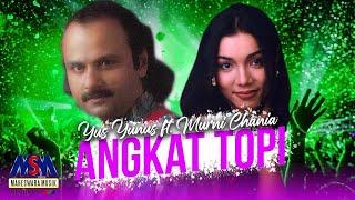 Download lagu Yus Yunus Angkat Topi Mp3