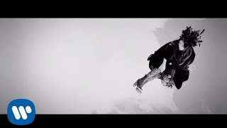 Superfly『Beautiful』MusicVideo