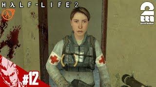#12【FPS】弟者の「Half-Life 2」【2BRO.】
