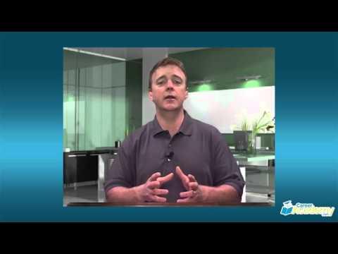 Configuring Windows Server 2008 R2 Active Directory Course ...
