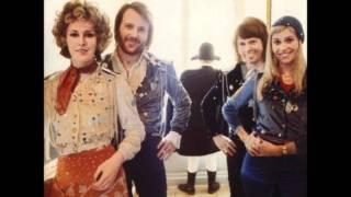 Dance - ABBA [1080p HD]