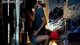 kissing hot action kiss