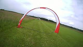 FPV Race Track One